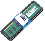 DDR3 4GB GOODRAM (1600MHz PC3-12800 CL11)