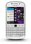 Mobile Phone BlackBerry Classic Q20