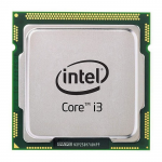 Intel Core i3-4160 (S1150 3.6GHz HD Graphics 54W)
