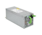 Power Supply Module 800W HE (hot plug) for TX200S6