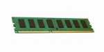 4 GB DDR3 1333 MHz PC3-10600 ub d ECC for RX100S6-7/TX100S3