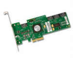 Cisco LSI 1064E Mezzanine Card and 1 Long SAS Cable for UCS C210