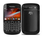 Mobile Phone BlackBerry 9900