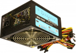PSU Inter-Tech Energon EPS-750W 750W ATX