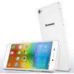 Mobile Phone Lenovo S60-a