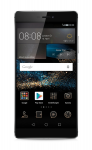Mobile Phone Huawei Ascend P8