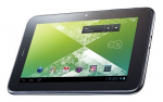 "3Q MT0729B (7"" TFT(1024x600) MTK6577-1GHz 4Gb 512 Android4.0 3G)"