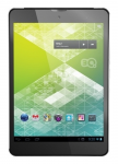 "3Q MT7801C (7,85"" IPS(1024x768) MTK8389 1.2GHz 8Gb 1Gb Android 4.2 3G)"