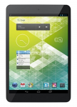 "3Q RC7804F (7,85"" IPS(1024x768) RK3188 1.6GHz 8Gb 1Gb Android 4.2)"