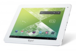 "3Q RC9726C (9,7"" IPS(2048x1536) RK3066 1.6GHz 16Gb 1Gb Android4.1)"