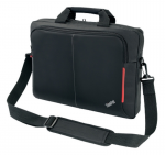"15.6"" Notebook Bag Lenovo ThinkPad Essential Topload Case Black"
