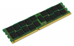 DDR3 ECC 8GB Kingston KVR16LR11S4/8KF (1600MHz PC3-12800 CL11)