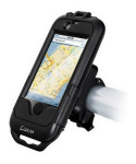BikeMount LUXA2 H10 LH0012 for iPhone3G/3GS/4/4S&iPodClassic