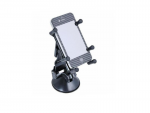 Car Holder LUXA2 H5 LH0008 for iPhone3G/3GS/4/4S&iPodClassic