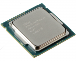 Intel Core i3-4170 (S1150 3.7GHz HD4400 Graphics) Tray