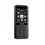 Mobile Phone Philips E180 Dual Sim