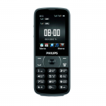Mobile Phone Philips E560 Dual Sim