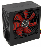 PSU XILENCE XP600R6 600W ATX Performance C