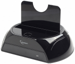 "Docking Station Gembird HD32-U3S-2 3.5""/2.5"" USB3.0"