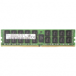 DDR4 16GB Hynix Original (2133MHz PC17000 CL15)