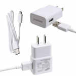 Charger Samsung  Original Travel Charger microUSB