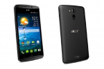 "Mobile Phone Acer Liquid E700 TripleSIM (5.0"" IPS QuadCore 2GB 16Gb Android 5.0)"