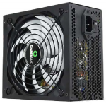 PSU GAMEMAX GP-650 650W 14cm Fan ATX