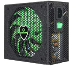 PSU GAMEMAX GM-700 700W 14cm Fan ATX