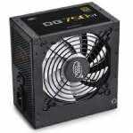 PSU DEEPCOOL DQ750ST 750W ATX 80 PLUS Gold