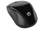 Mouse HP X3000 Wireless USB