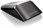 Mouse Lenovo Dual Mode WL Touch USB