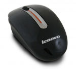 Mouse Lenovo N3903A Wireless USB