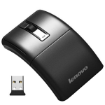 Mouse Lenovo N70A Wireless USB