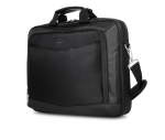"15.6"" Notebook Bag Dell Pro Lite 16in Business Case Black"