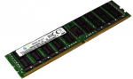 DDR4 RDIMM 8GB Lenovo ThinkServer 4X70F28589 (2133MHz for RD350)