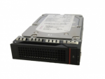 "HDD Lenovo ThinkServer Gen 5 (2.5"" 500GB 7200rpm SATA 6Gbps Hot Swap for RD350)"