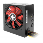 PSU XILENCE XP630R8 630W ATX Performance A+ Black