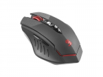 Mouse A4-Tech Gaming Bloody Terminator T70 Infrared-Micro-Switch USB