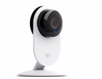 Xiaomi Yi Smart Wifi Cam