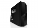Case ATX NZXT Phantom 410 CA-PH410-B1 Black (w/o PSU MidiTower ATX)