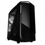 Case ATX NZXT Phantom 530 CA-PH530-B1 Black (w/o PSU FullTower ATX)