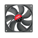PC Case Fan Cooler Spire CaseBlower 140x140x25mm