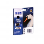 Ink Cartridge Epson T08114A/T11114A black