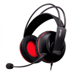 Headset ASUS Gaming Headset CERBERUS ARCTIC with Microphone