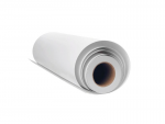 "Paper Canon High Resolution Barrier Rolle 24"" - A1 (610mm) 180g 30m High Resolution Barrier Paper (General USE Photographic & FINE ART Production)"