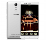 Mobile Phone Lenovo A7020 Vibe Note K5 LTE
