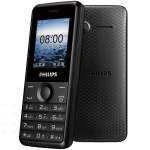 Mobile Phone Philips E103
