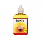 Ink Barva for Epson L100 Yellow 180gr