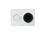 "Xiaomi ""Yi Action Camera"" White (Video up to 1296p 30fps 155"