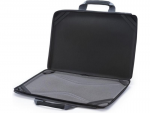 "12""-13.3"" Dicota D30992 Tab Case Plus"